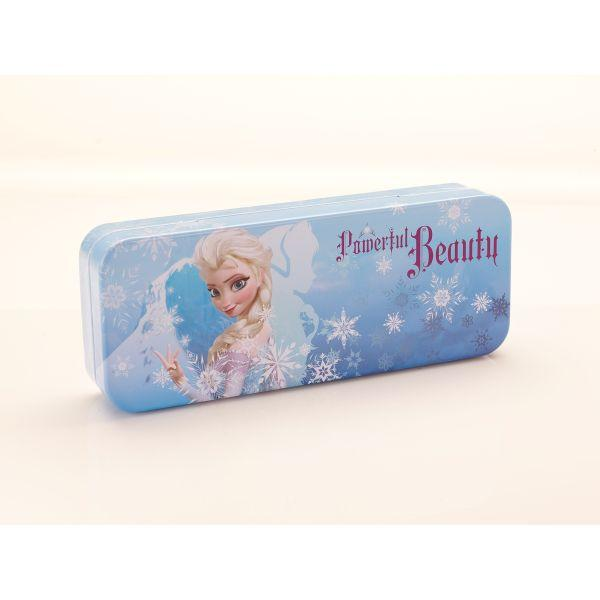 Daily Steals-Disney Frozen Pencil box - 2 Pack-Accessories-