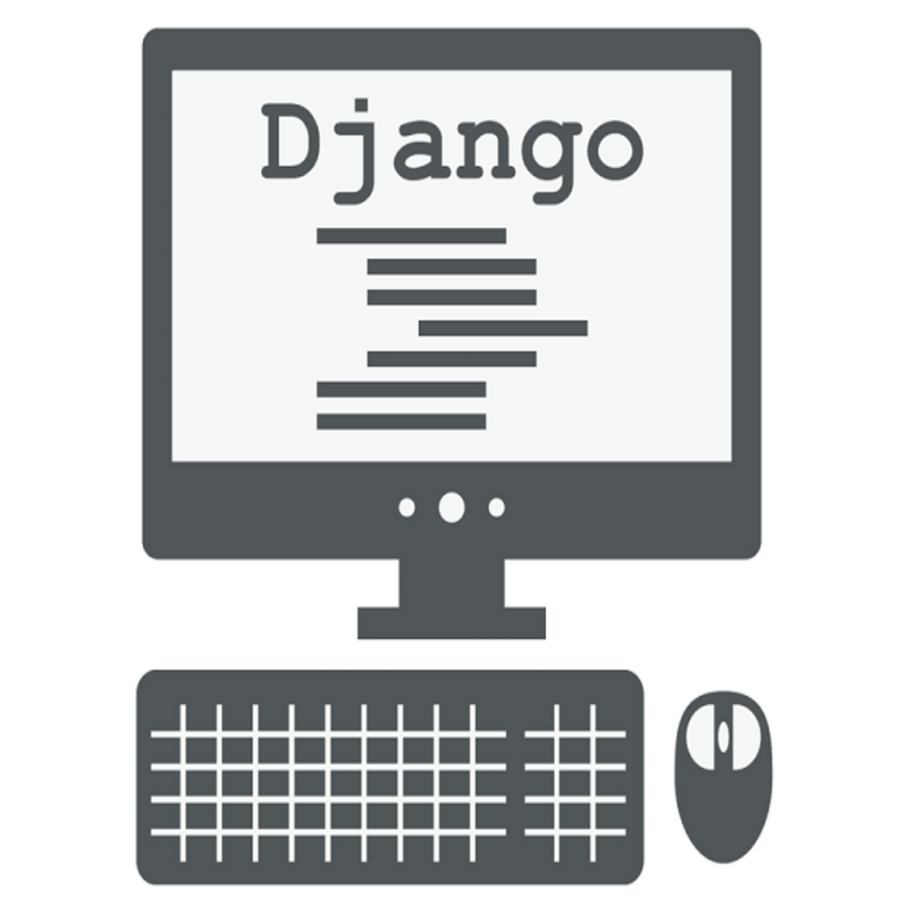 Django Core | A Reference Guide to Core Django Concepts-