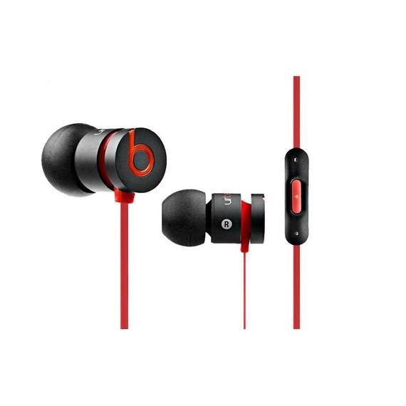 Daily Steals-Dr. Dre urBeats In-Ear Headphones with ControlTalk-Headphones (refurbished)-