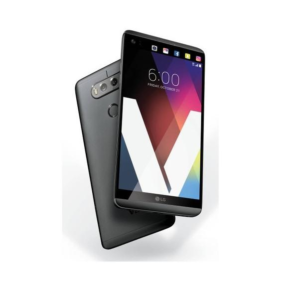 Daily Steals-LG V20 Smartphone (H918T 64GB, T-Mobile GSM/CDMA Unlocked)-Smartphone-Default Title-