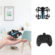 Orbit Mini RC Drone-Daily Steals