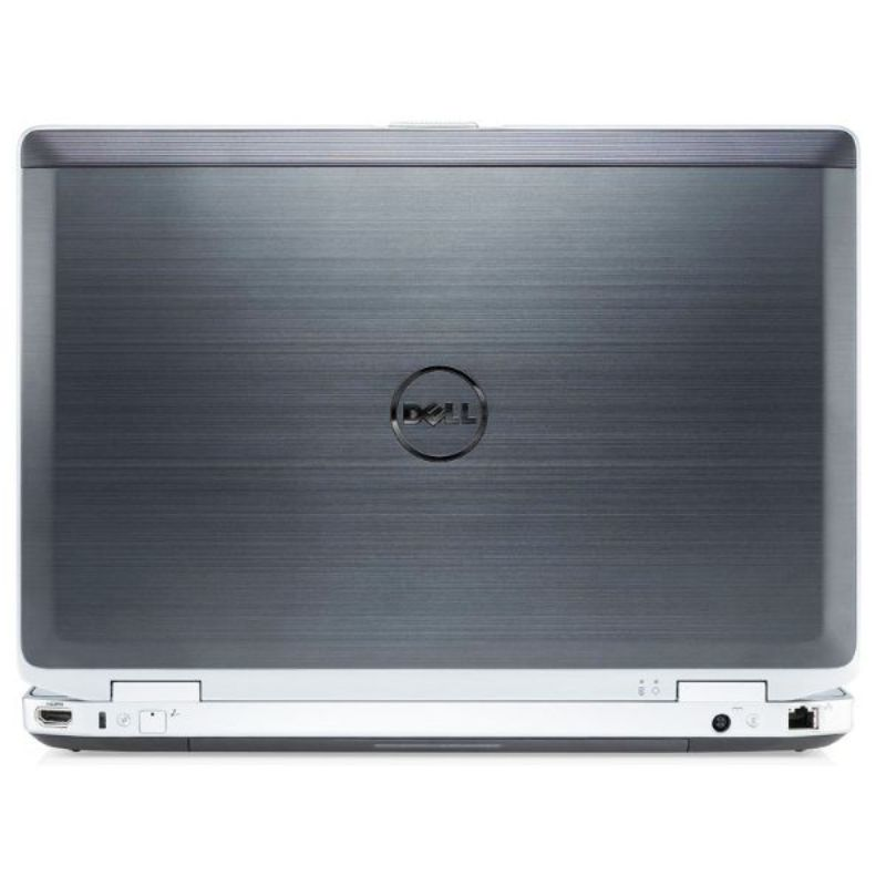 Dell Latitude E6430 Ordinateur portable i5 2,6 GHz 4 Go 250 Go DRW Windows 10 Pro 64-Daily Steals