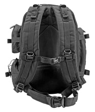 Daily Steals-East West U.S.A. Tactical Molle Expandable Military Backpack-Outdoors and Tactical-