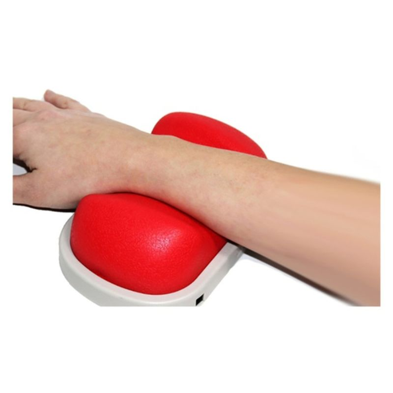 Electric Wrist And Palm Massage System-Daily Steals