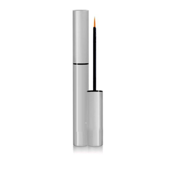 Daily Steals-Elizabeth Arden Prevage Clinical Lash + Brow Enhancing Serum-Health and Beauty-
