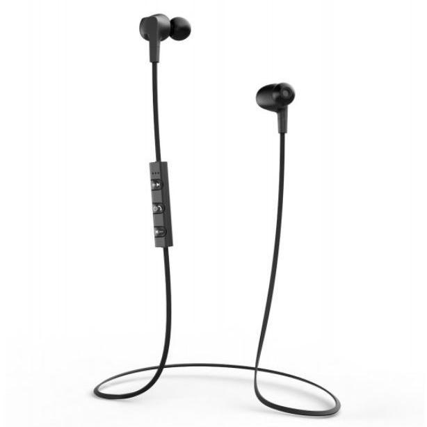 Daily Steals-Liger XS1 Bluetooth Wireless Sports Earbuds-Headphones-