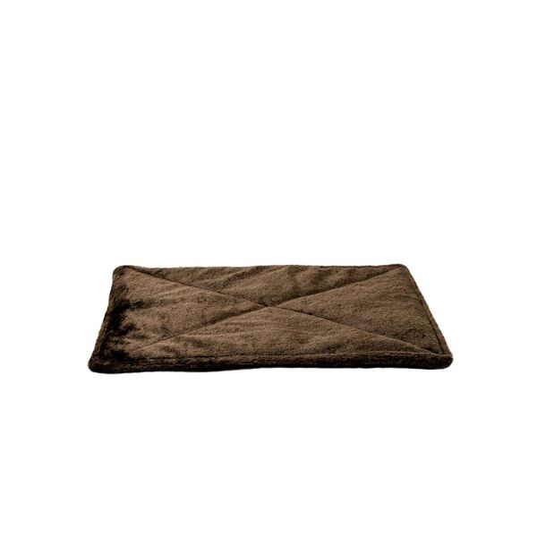 FurHaven ThermaNAP Self Warming Heating Pet Mat-Daily Steals