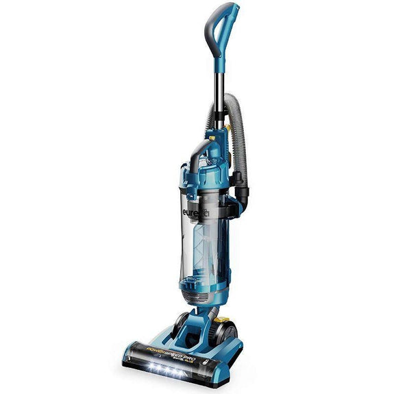 Eureka Powerspeed Pro Swivel Plus Upright Vacuum Cleaner