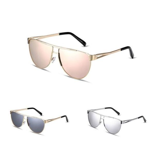 Fashion Design Mystery Sunglasses- Mens and Womens Options-Female-Daily Steals