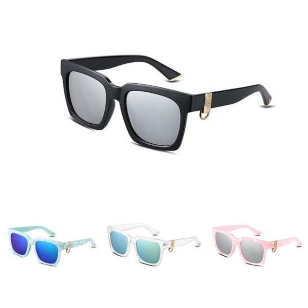 Fashion Design Mystery Sunglasses- Mens and Womens Options-Male-Daily Steals