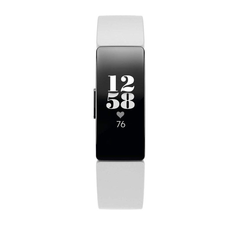 Fitbit Inspire HR-Daily Steals