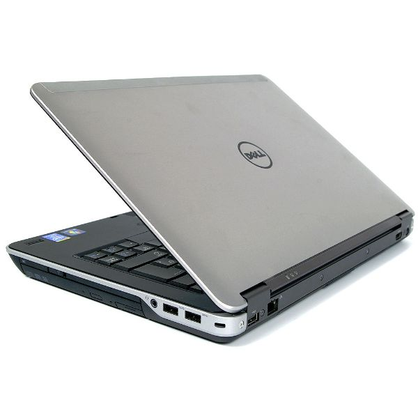 Dell Latitude E6440 i5 2,7 GHz 4 Go 320 Go DRW Windows 10 Professionnel 64 vols quotidiens pour ordinateur portable