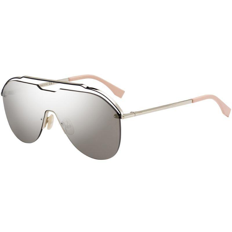 Fendi Fancy FF M0030/S Sunglasses-