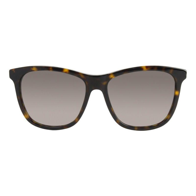 Daily Steals-Fendi FF 0199/S Dark Havana 0086 / brown gradient lens Sunglasses-Sunglasses-