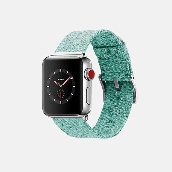 Apple Watch Bands - Various Sizes and Styles