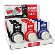 BAM Beacon 7-in-1 LED Lantern - 2 Pack-Daily Steals