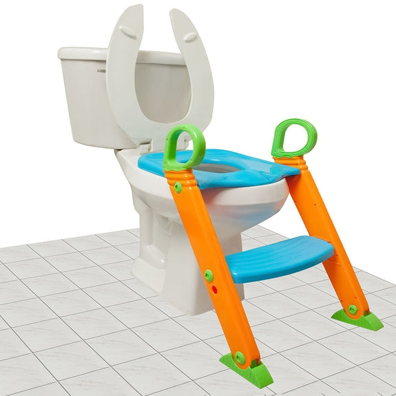 Den Haven Potty Training Seat for Kids-Daily Steals