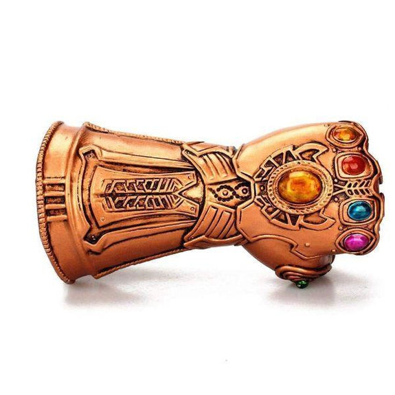 update alt-text with template Daily Steals-Avengers Bottle Openers-Kitchen-Infinity Gauntlet-