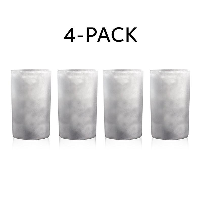 The Original Freeze Shot Glass - 4 Pack-Daily Steals