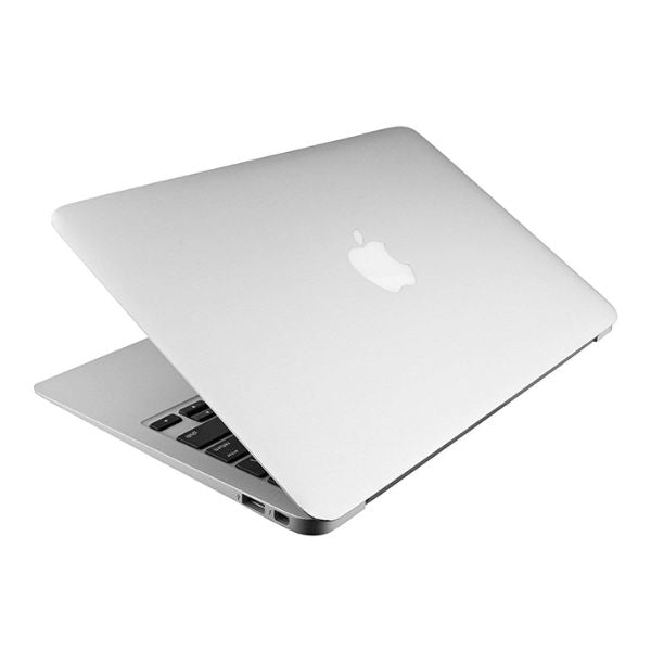Apple MacBook Air 13.3-Inch Laptop (Intel Core i5 Dual-Core 1.3GHz up to 2.6GHz, 4GB RAM Wi-Fi, Bluetooth 4.0)-Daily Steals