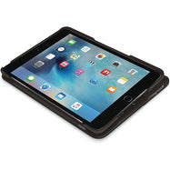 Logitech FOCUS Protective Case With Integrated Keyboard for iPad Mini 4-Daily Steals