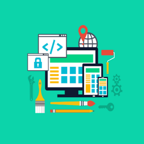 FREE COURSE: HTML/CSS Bootcamp-