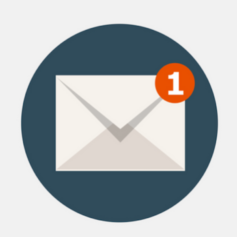 FREE COURSE: Ultimate Email Marketing And Autoresponders Guide-