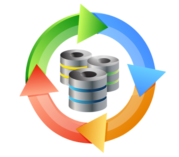 From 0 To 1:SQL And Databases - Heavy Lifting-