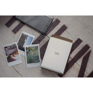 Fujifilm INSTAX Share SP-2 Mobile Printer (Gold)-Daily Steals