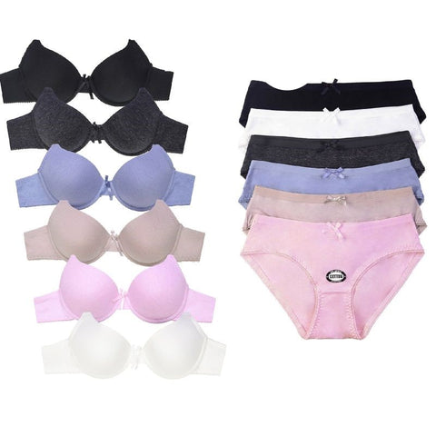 Shop Bras On Sale Up To 60 Off Daily Steals