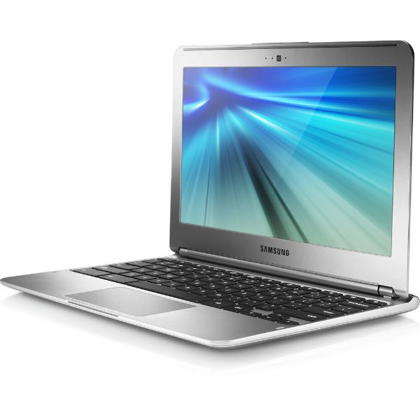 "Samsung 11.6"" LED 16GB Chromebook Exynos 5 Dual-Core 1.7GHz 2GB-Daily Steals"