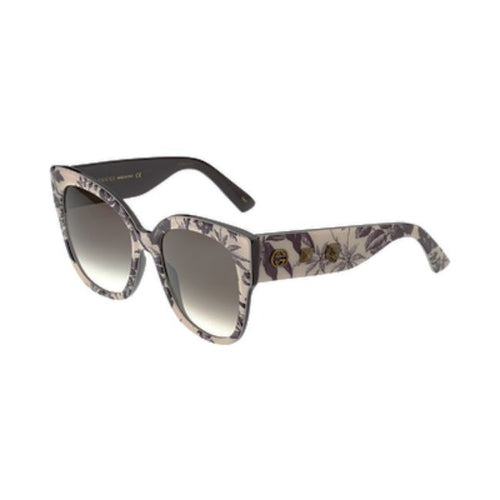 893cc7ac748 update alt-text with template Daily Steals-Gucci Women s Sunglasses -  0059S-30001027004