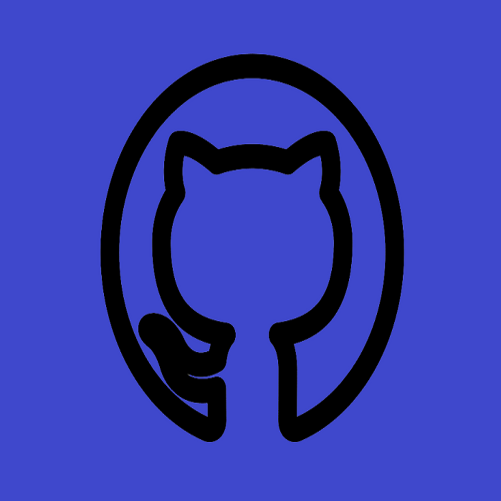 Github introduction to version control and remote files-