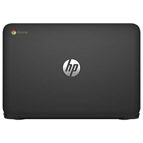 HP Chromebook 11 G4 Intel Dual-Core, 16 Go SSD-Daily Steals