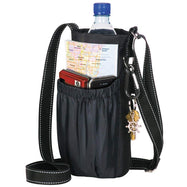 Range Kleen Go Caddy Compact Tote-Daily Steals