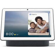 Google Nest Hub Max-Charcoal-Daily Steals