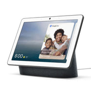 Google Nest Hub Max-Daily Steals