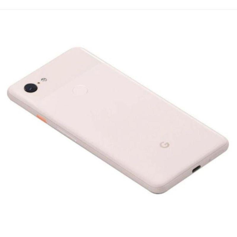 Google Pixel 3 XL Not Pink 64GB, Factory Unlocked, Google Edition, USA 1 Year Warranty-Daily Steals