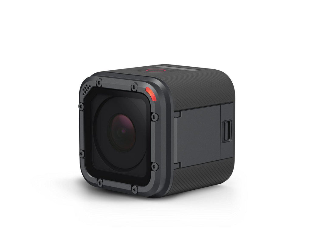 GoPro, HERO5 Session-Daily Steals