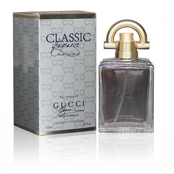 update alt-text with template Daily Steals-Classic by Gucci for Men-Health and Beauty-