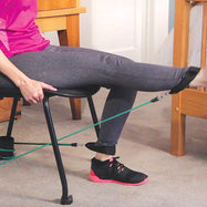 Bandu Chair Total Exercising System-Daily Steals