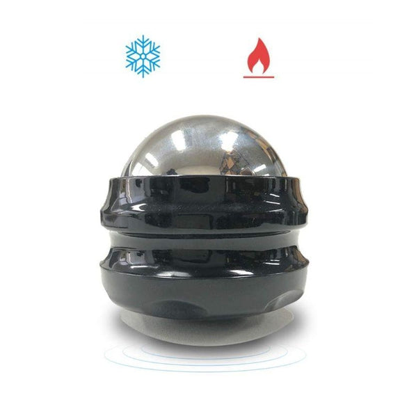 Therapeutic Cold Massage Roller Ball-Daily Steals