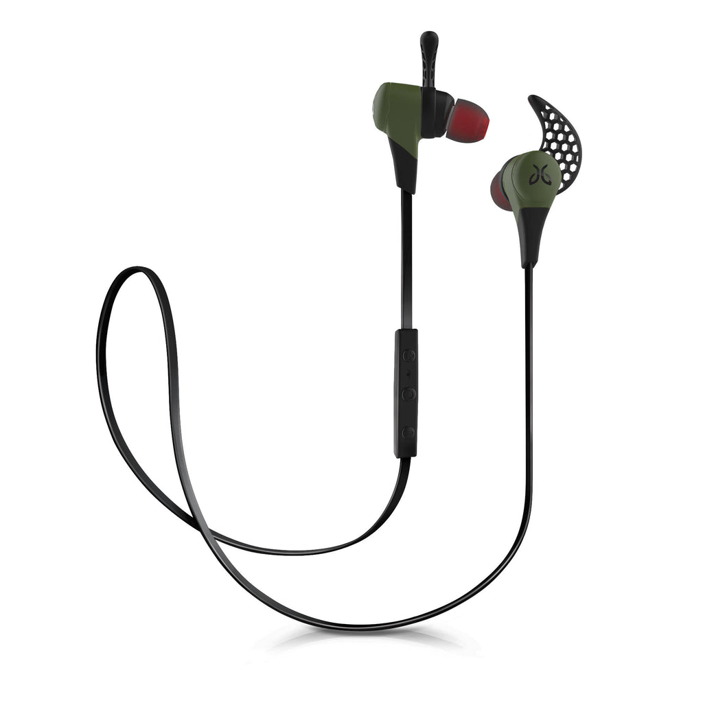 JayBird X2 Sport Wireless Bluetooth Headphones with SignalPlus-Alpha-Daily Steals