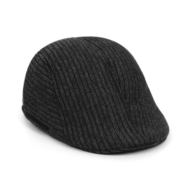 Daily Steals-Winter Ivy Hat-Accessories-Stylish-
