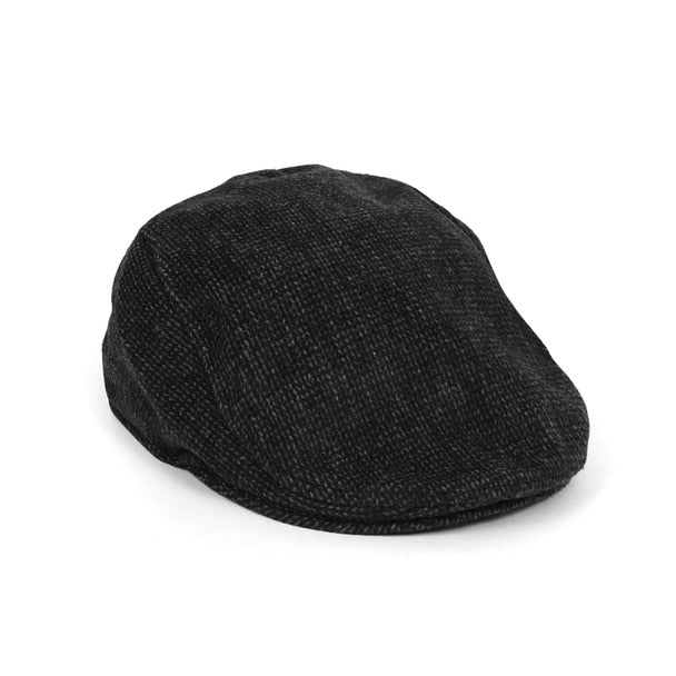 Winter Ivy Hat-Warm-Daily Steals