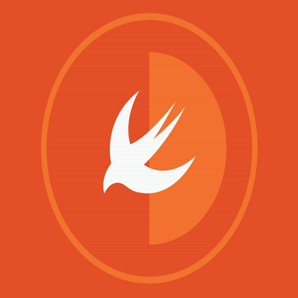 Hands on Swift Language. Visual way with Light Programming-