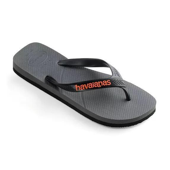 Daily Steals-Havaianas Men's Hav Casual Rubber Sandals-Accessories-Blue-11 Mens-