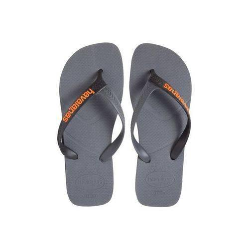 Daily Steals-Havaianas Men's Hav Casual Rubber Sandals-Accessories-Grey-8 Mens-