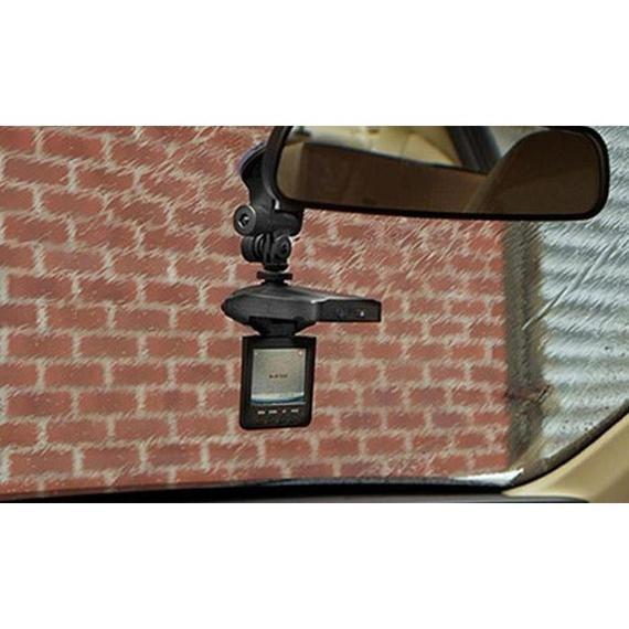 Daily Steals-HD Vehicle Dash Camera with Accessories-Car Accessories-