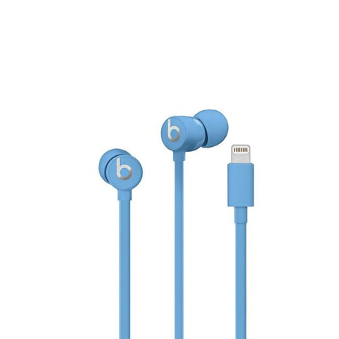 Daily Steals-Skullcandy Riff Wireless On-Ear Headphones with Microphone, 10-Hour Battery Life, Foldable, Blue/Speckle/Sunset-Headphones-